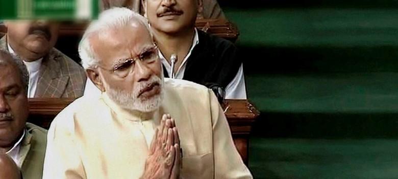Has Rahul Gandhi finally got under the skin of the BJP?