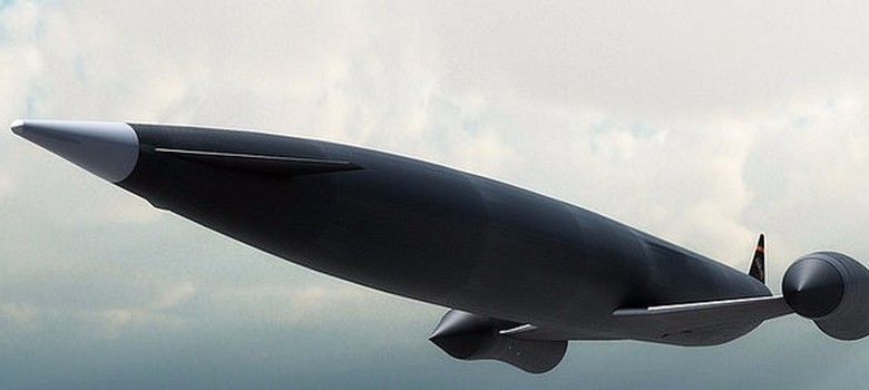 Spaceplanes vs reusable rockets – which will win?