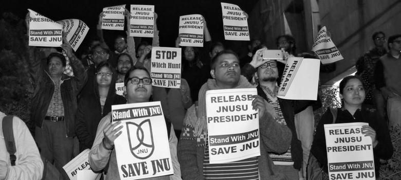 When Tamil icon CN Annadurai said in Rajya Sabha: Dravidians 'want