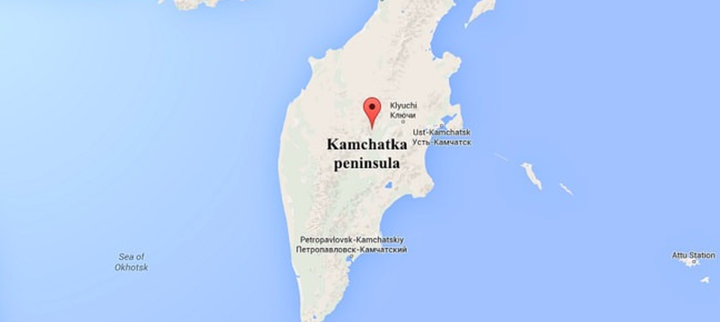 Earthquake of 6.6 magnitude hits Russia, no casualties reported on russia japan map, russia flood map, russia pollution map, russia weather map, russia volcano map, russia environment map, russia 1941 map, russia airport map, russia wildfires map, russia meteor map,
