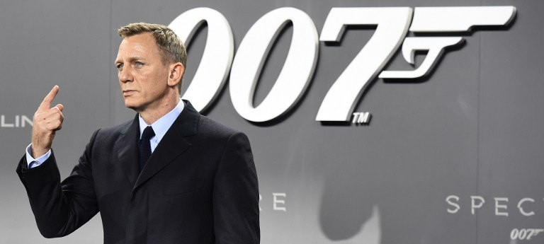 Indian James Bond dies another day – gets reincarnated: Twitter has a go at the censor board