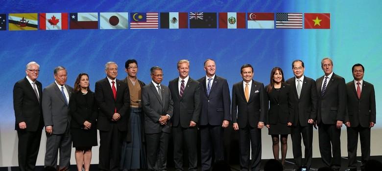Trans pacific trade treaty-7317
