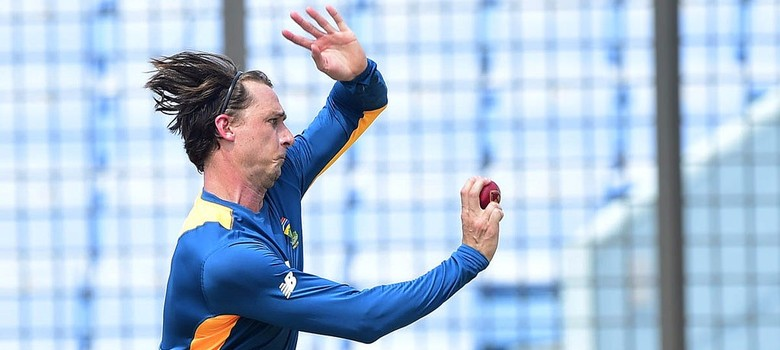 Ahead of India series, Steyn and De Villiers get ready for Test return