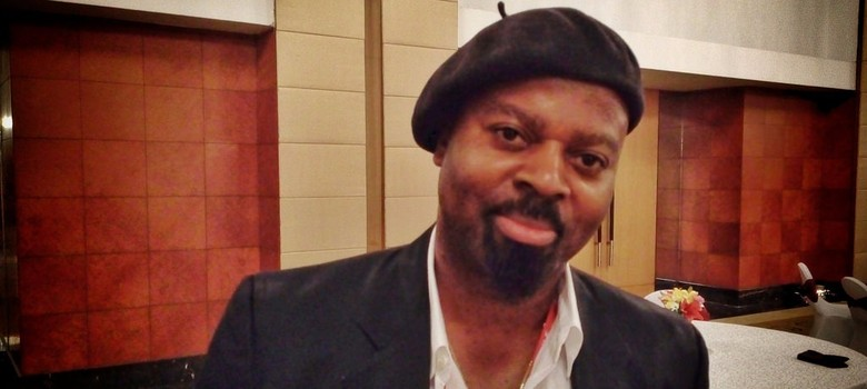 The more accurate a writer's description, the less the reality in his work: Ben Okri