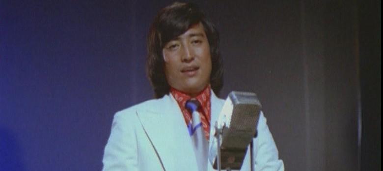 When Danny Denzongpa sang ghazals