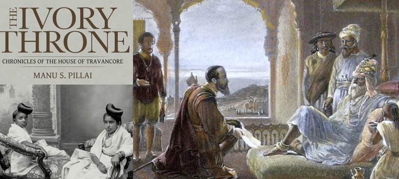 What really happened when Vasco Da Gama set foot in India