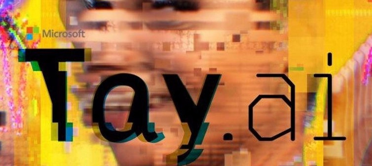 Microsoft apologises for 'offensive and hurtful' tweets by its AI chatbot Tay