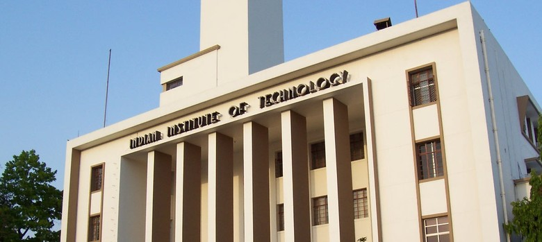 Can we really expect IITs and IIMs to become world-class institutions through fee hikes alone?