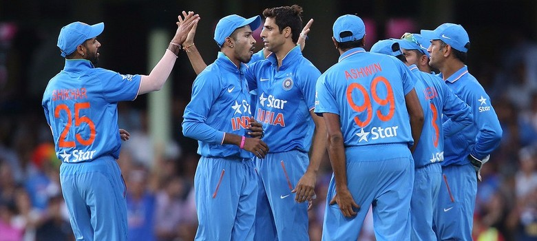 India vs Sri Lanka: Boys in Blue aim to bolster credentials ahead of World T20