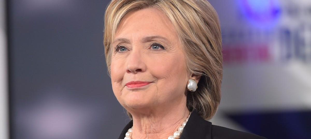 Hillary Clinton has enough delegates to win the Democratic presidential nomination: AP