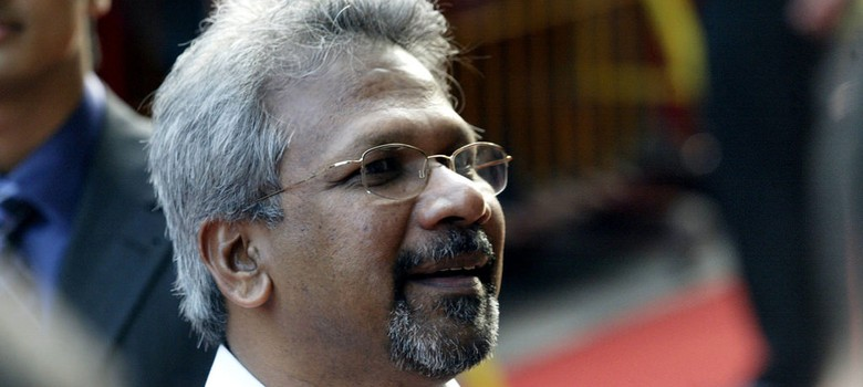 Ruling party often misuses censor board, says Mani Ratnam