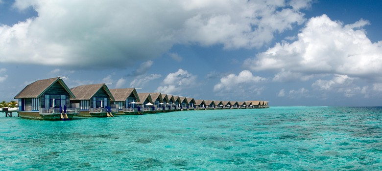 Musical Maldives: The wonderful sounds of reggae, jazz and pop from the atolls