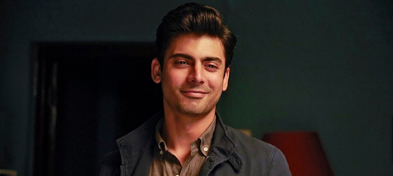 The final word on why women love Fawad Khan