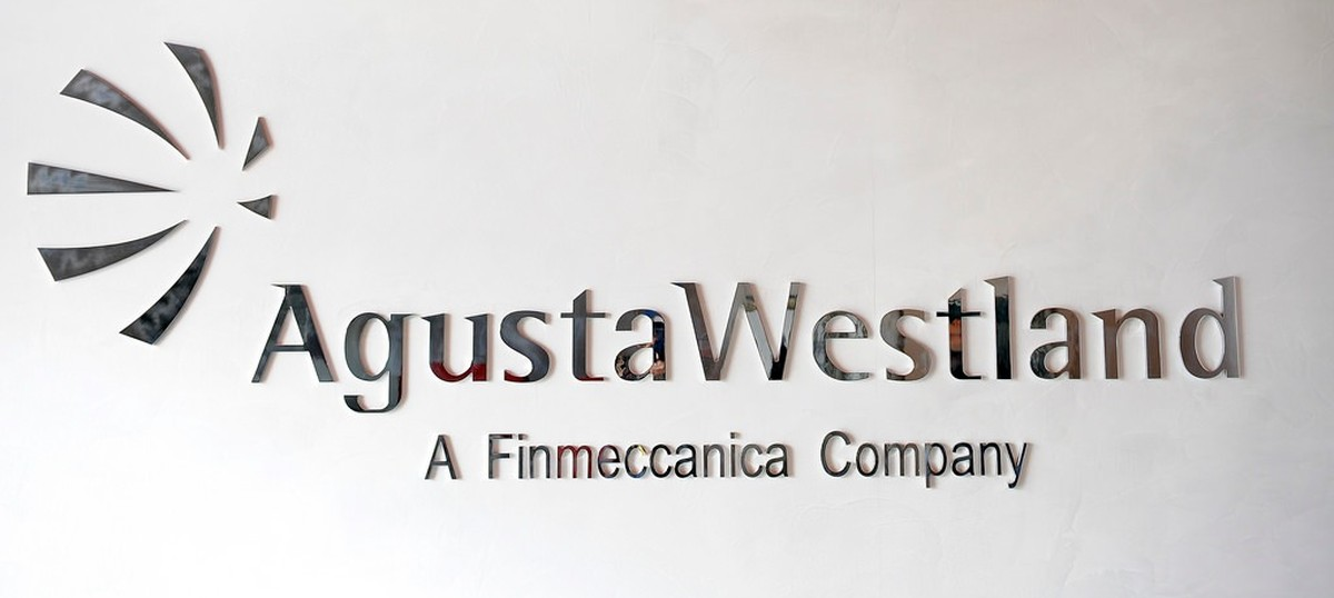 AgustaWestland scam: 'Invisible hand' prevented proper investigation during UPA regime, says Centre