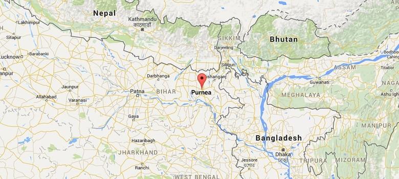 Mob ransacks police station in Bihar for Hindu Mahasabha leader's remarks against Prophet