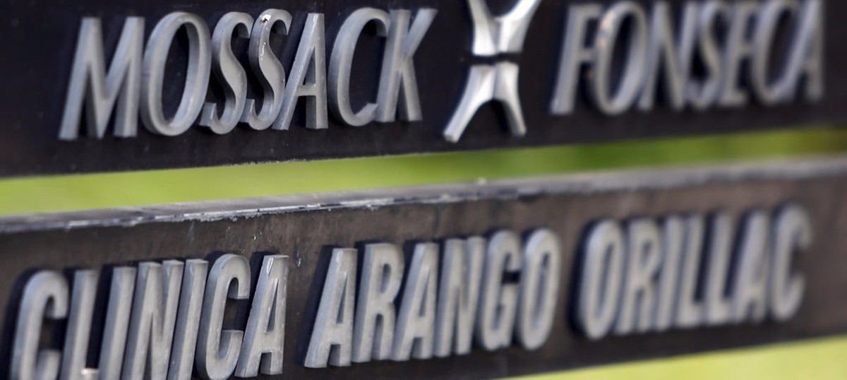 Explainer: Why #PanamaPapers is just the tip of the iceberg