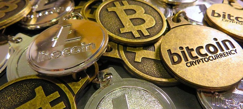 Bitcoin price surges ahead of gold value for the first time