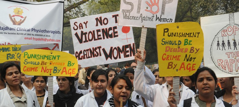 Delhi 2012 gangrape: Centre wants juvenile convict's detention extended