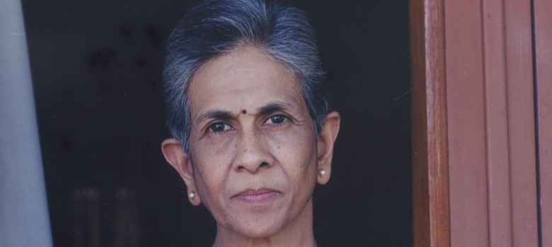 'Silence is a form of abetment': Shashi Deshpande quits Sahitya Akademi governing body