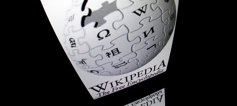 Why aren't Indians using Wikipedia to hold the government to account?