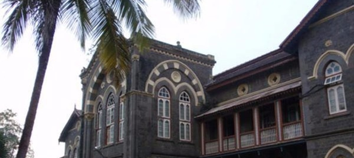 Politicians have hijacked a student argument at Fergusson College