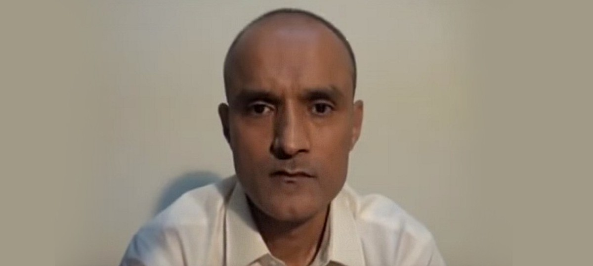 Pakistan releases video that claims to be the confession of the Indian man arrested for spying