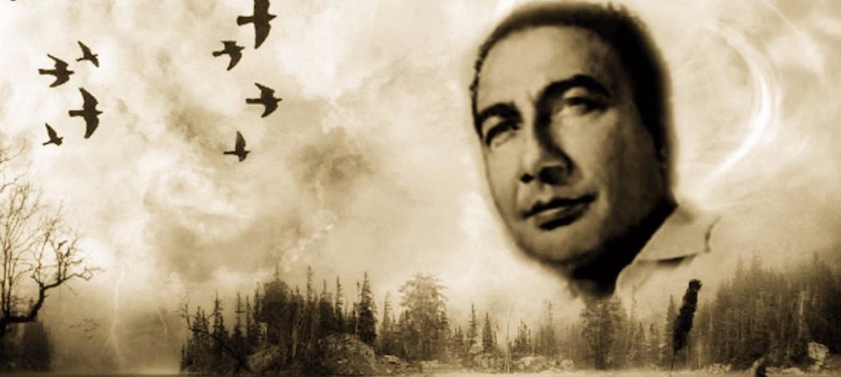 Remembering Nehru, Gandhi, Ghalib: Four poems by Sahir Ludhianvi