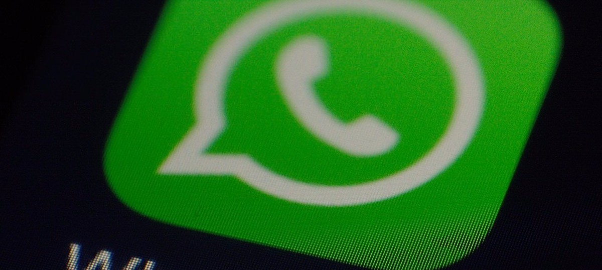 Tamil Nadu: Woman files complaint after colleagues send her smileys on WhatsApp, court stays FIR
