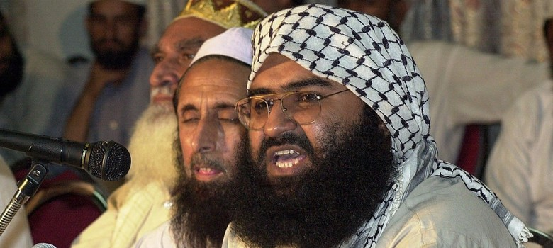 Why Jaish-e-Mohammad's return to relevance is bad news