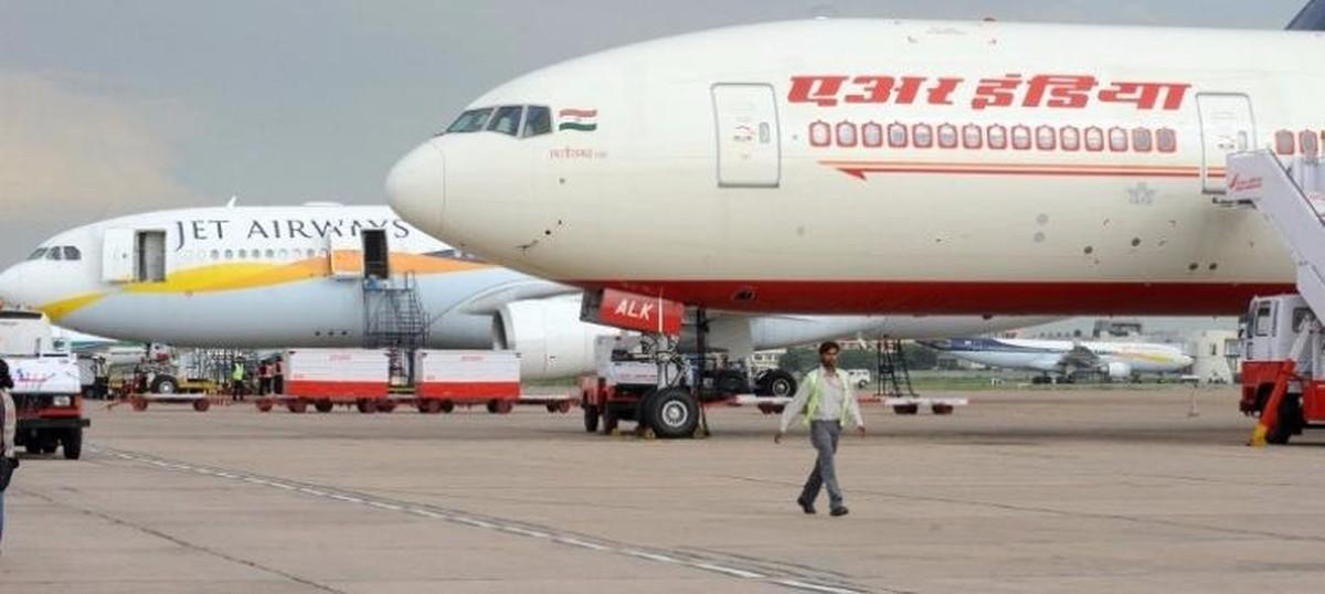 उड्डयन मंत्रालय ने नए नियमों की घोषणा की; हवाई यात्रियों को भारी राहत मिलने की उम्मीद