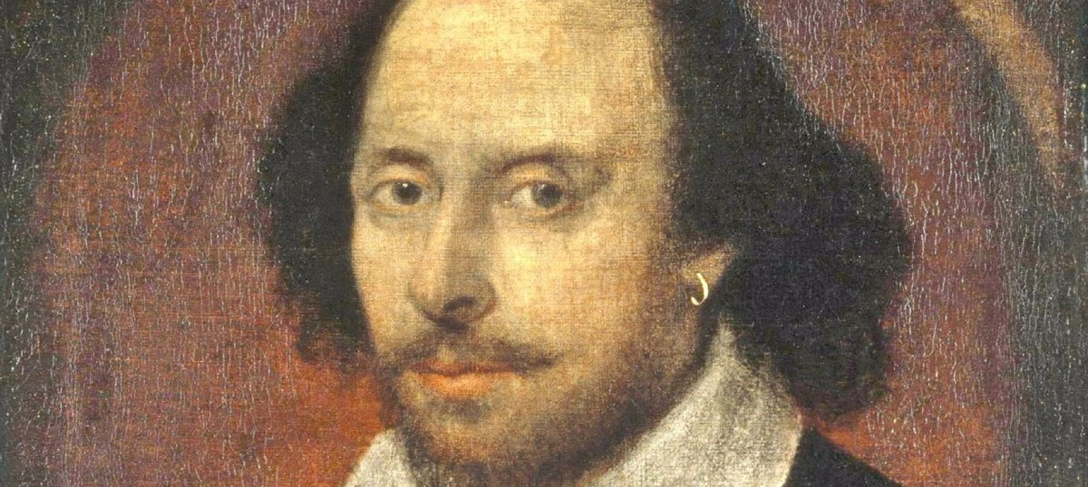 When Shakespeare went to East Africa and found favour with the Indian diaspora