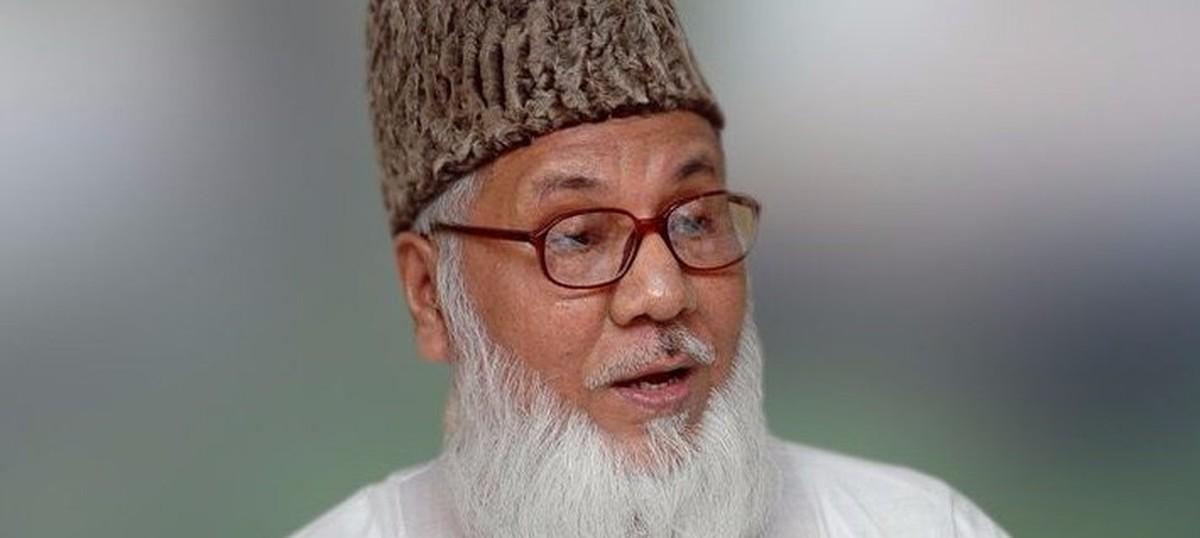 इस्लामी नेता की फांसी के बाद तुर्की ने बांग्लादेश से अपने राजदूत को वापस बुलाया