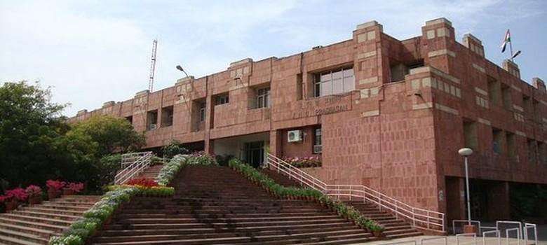 Delhi: Minorities commission sends notice to JNU on proposed 'Islamic terrorism' course