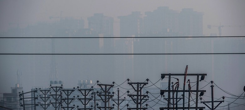 Why just focus on Delhi? It's high time that the government took air pollution in the rest of India seriously