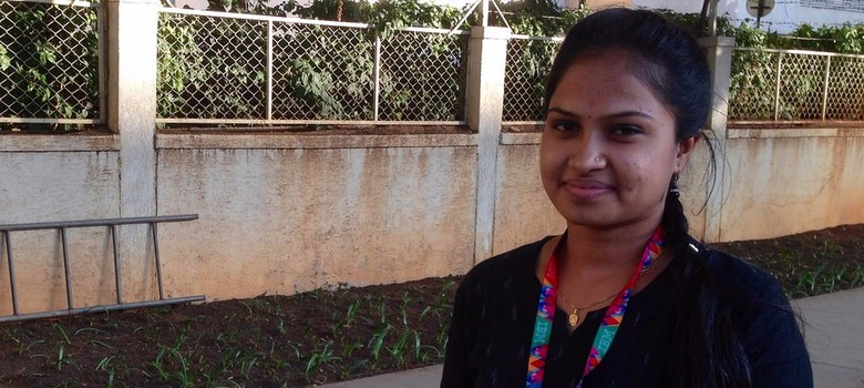My 2016 wishlist: D Swathi, software engineer