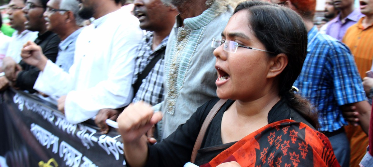 Ten key questions (and answers) about the attacks on atheist bloggers in Bangladesh