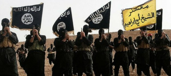 क्या इराक में अगवा हुए 39 भारतीयों की आईएस ने हत्या कर दी है?