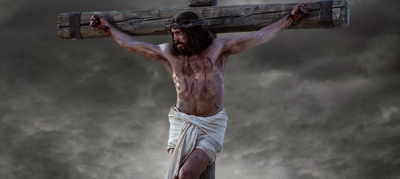 Good Friday Bible Verses Images