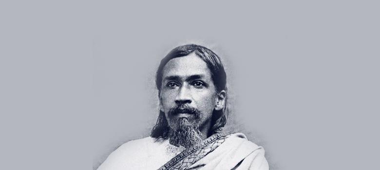 Spiritual violence and the divine revolution of Aurobindo Ghosh
