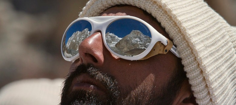 Why Siachen is a purposeless world record for India to hold