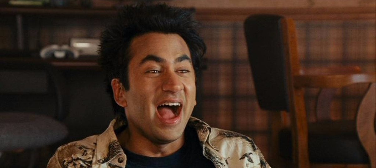 'Fans of 'Harold & Kumar' should definitely pay Manali a visit': Kal Penn