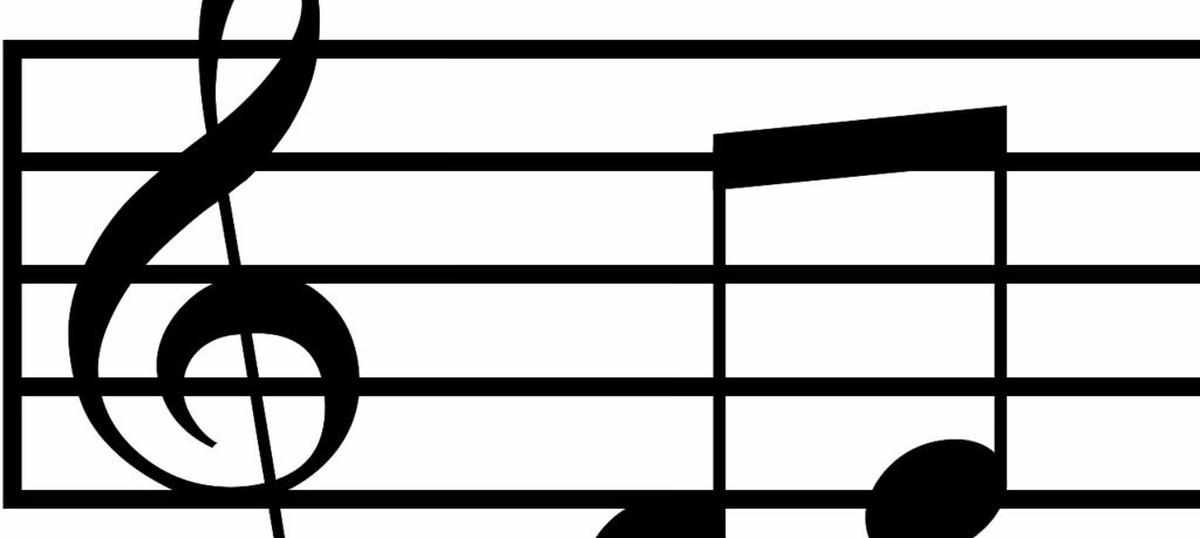Confessions of a tone-deaf music professor