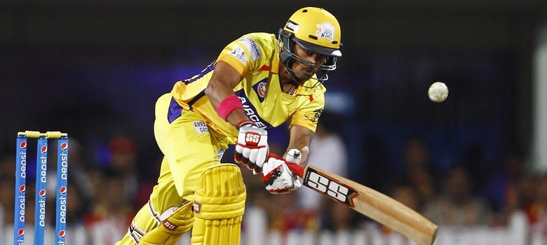 Five talking points from the Indian Premier League auction