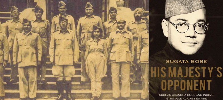 When India had no choice but to accept that Subhas Chandra Bose was dead