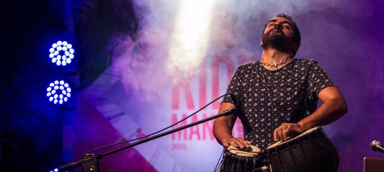 Delhi weekend cultural calendar: A three-day music and food extravaganza, Auto Expo, and more.
