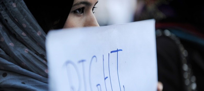 Afghan women, girls subjected to invasive, unscientific virginity tests: Report