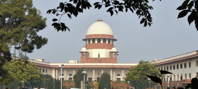 Supreme Court asks Centre to prepare memo on procedure for appointing judges