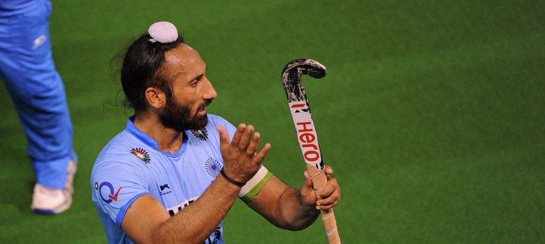 Hockey: India survive Japan scare to win 2-1 in Sultan Azlan Shah Cup