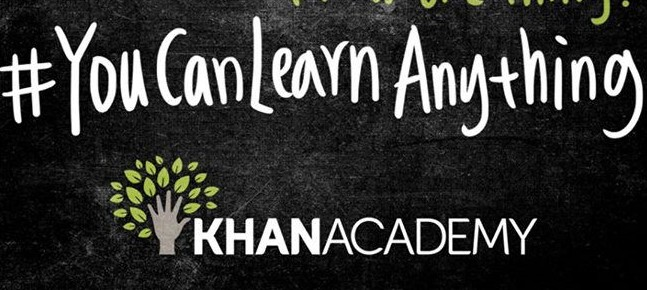 Tata Trusts, Khan Academy join hands to provide online