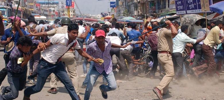 BJP, RSS social media army responsible for communalising Malda riot: Derek O'Brien